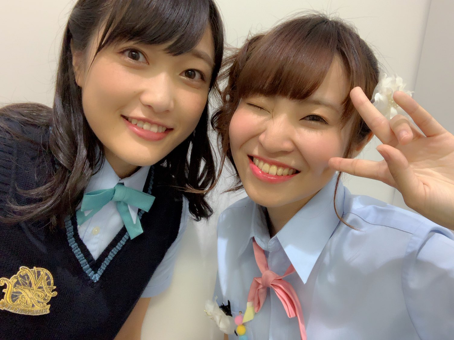 久保田未夢の画像 p1_28