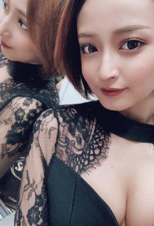 元HKT谷口愛理さん、逮捕されてエチエチ娘と判明!過去のヤバい画像がコチラwww【エロ画像】