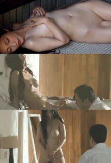 壇蜜のヌードエロ画像|乳首おっぱい・パイパン過激濡れ場総まとめ