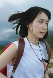 小川紗良(23)が新垣結衣に似ていてCMがエロいww【エロ画像】