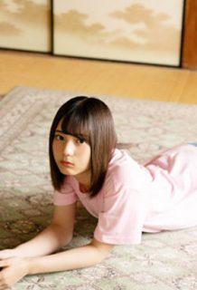 小坂菜緒(16)の清楚な美少女グラビアがエロいwww【エロ画像】