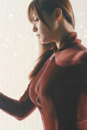 深田恭子(36)のドラマ『ルパンの娘』の着衣巨乳がエロいww【エロ画像】