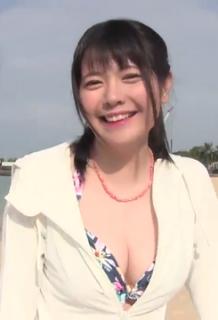 声優・竹達彩奈(30)が結婚したので水着姿で抜き納めww【エロ画像】