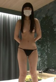 優等生系の美少女J●が素直で敏感に感じまくるハメ撮りセックスww【エロ動画】