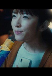 樋口柚子(23)乃木坂46樋口日奈の姉が可愛いww【エロ画像】