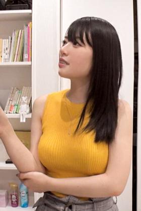 永○芽郁似の清楚ビッチが淫乱過ぎてくっそエロいww【エロ動画】