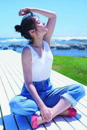 広瀬アリス(24)の2020カレンダーがバスルームショットもあるらしく期待ww【エロ画像】