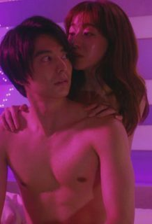 田中みな実(32)のベッドシーンがセクシーでエロいww【エロ画像】