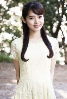 谷尻萌(20)とかいうお天気キャスターの女子大生ww【エロ画像】