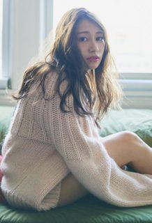 桜井玲香(25)が卒業後に写真集を発売!水着グラビアがエロいww【エロ画像】