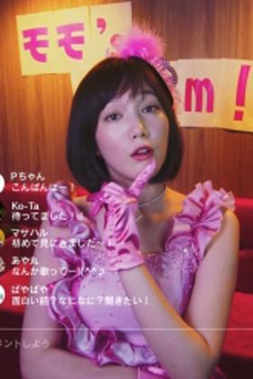 本田翼(27)の最新ドラマのパンチラがエロいww【エロ画像】