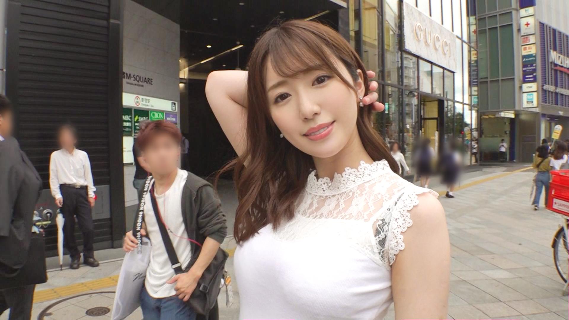 パイパン 夢 3p 無修正
