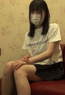 バスケ部JKとカラオケで強引生ハメで鬼ピストンしたったww【エロ動画】