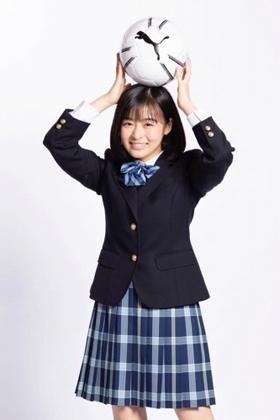 森七菜さん、写真集発売!若手女優のおっぱいがエチエチwww【エロ画像】