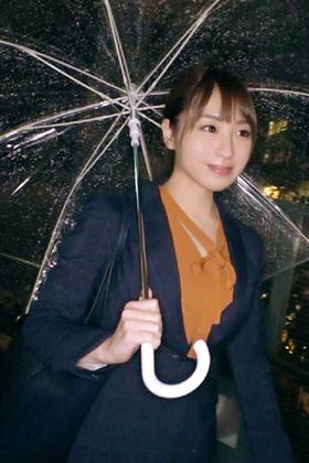 社長秘書23歳、会社で社長を誘惑SEX!変態過ぎてAV出演ww【エロ動画】