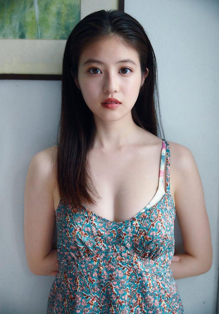 エロ 今田 画像 美桜