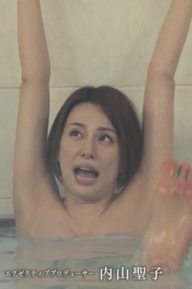 米倉涼子がドクターXで放送事故!!!コレ現場おっぱい丸見えだろwww【エロ画像】
