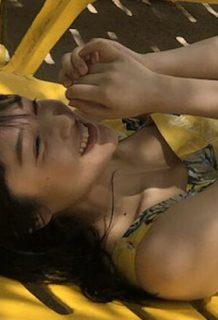 久保田未夢(アイドル声優)さん、ついにおっぱい解禁!完全にシコらせにくるwww【エロ画像】