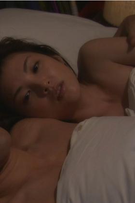 田中麗奈さん、子持ち人妻になる前の貴重なヌードがコチラwww【エロ画像】