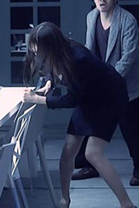 山口真帆さん、女優デビュー!早くヌード濡れ場が見たい件www【エロ画像】