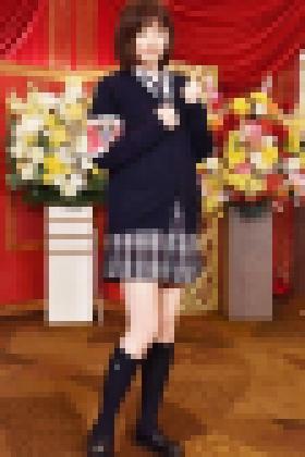 本田翼さん、とんでもないJK制服姿を披露してしまうwww【エロ画像】