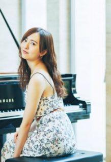 HKT48森保まどかさん、お上品なピアニストなのにめちゃ脱いでてぐうシコww【エロ画像】