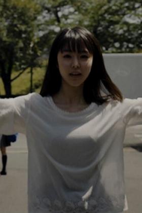 【衝撃】唐田えりかさんの東出昌大との不倫映像がコチラwww【エロ画像】