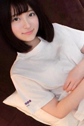 大学2年生の葵ちゃん、初エッチしたところなのにAV出演した結果wwwww