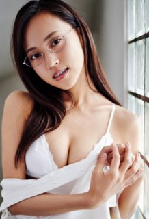 高橋茉莉さん、ハイスペ美女がエロおっぱい解禁してくれるwww【エロ画像】
