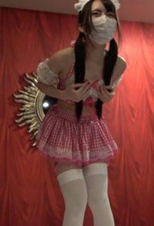 【個撮・天使のたまご】マン汁漏れ漏れガチ失神する種付け肉便器ちゃんの映像www